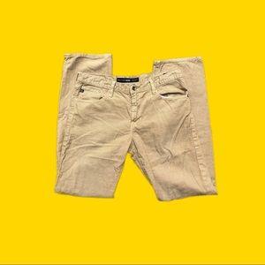 Big Star Corduroy Pants